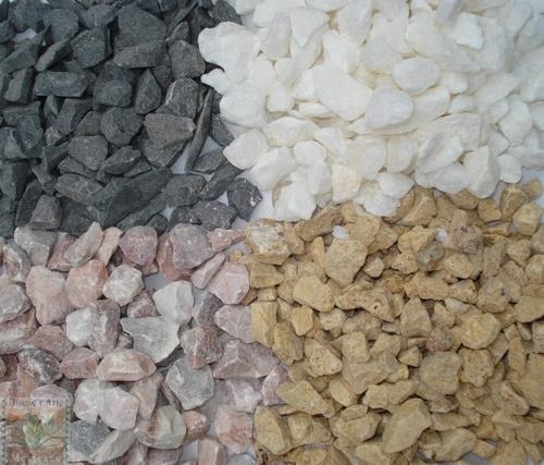 Encimeras de m rmol m rmoles en sabadell for De donde se extrae el marmol
